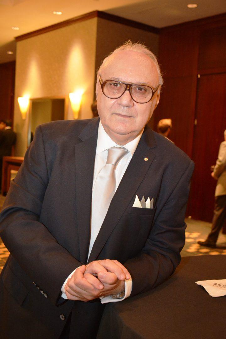Nabil El- Habbaki